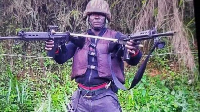 Southern Cameroons Crisis: Lebialem killings are grossly inhuman