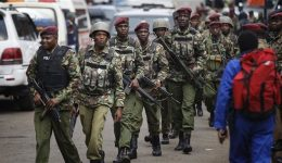 Kenya: Hotel attack ends after 2 days, death toll hits 15