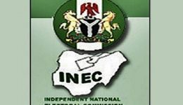 Nigeria: Why We Postponed General Elections – INEC