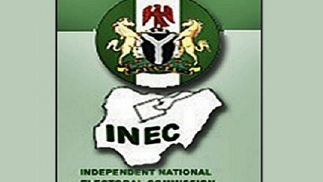 Nigeria: Why We Postponed General Elections – INEC