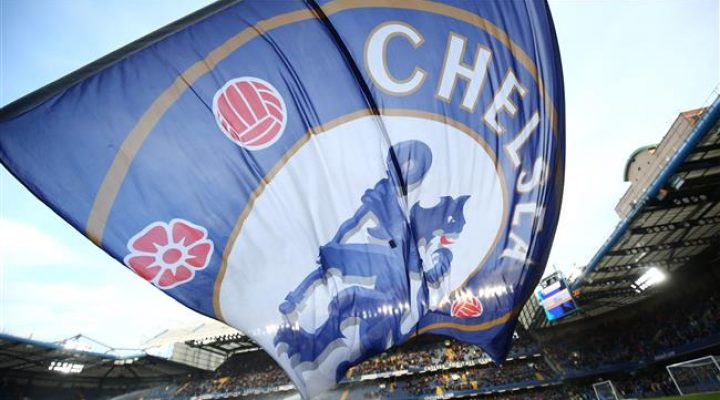 Chelsea Football Club banned from 2 transfer windows