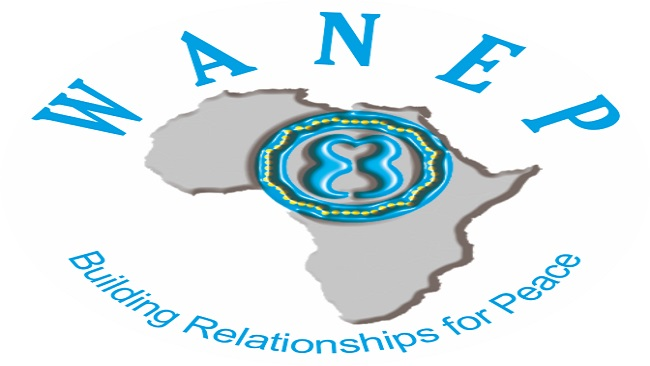 West Africa Network for Peace building draws attention to Ambazonia crisis