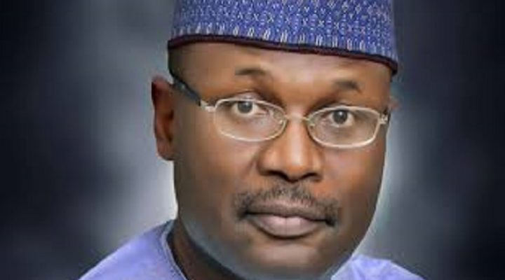 Nigeria: Electoral Commission Postpones Elections, Cites Logistical Challenges