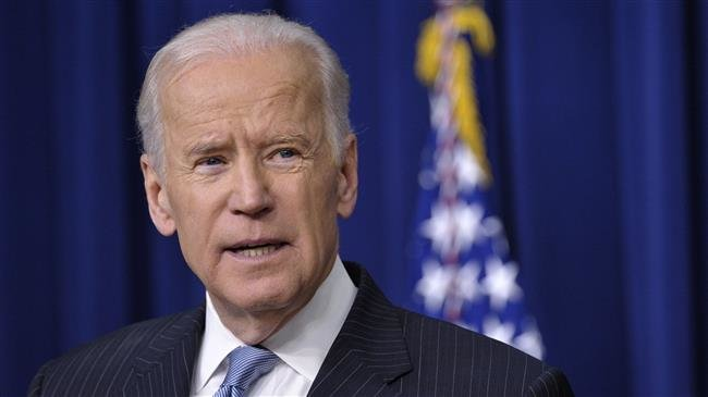 Joe Biden signs 17 executive orders in first move as US President