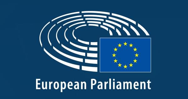 European Parliament resolution on Cameroon
