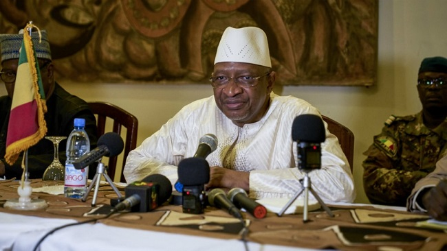 Mali prime minister, whole government resigns after spike in violence