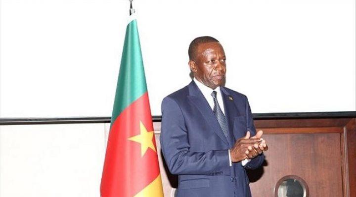 Cameroon celebrates National Day in Ankara