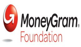 MoneyGram Foundation Celebrates Distribution of Books in Cameroon