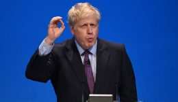 UK: Is Boris Johnson fit to be prime minister?