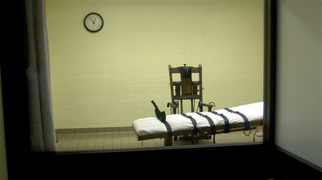 US to resume federal executions after 16-year pause
