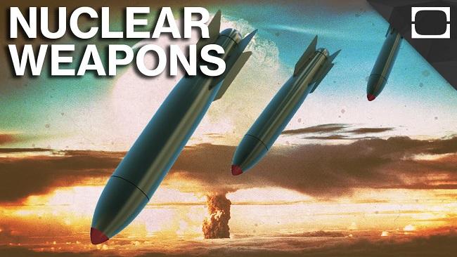 Belgium: Report of US nukes stirs controversy