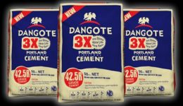 Southern Cameroons Crisis: Dangote Cement sees 7% sales drop