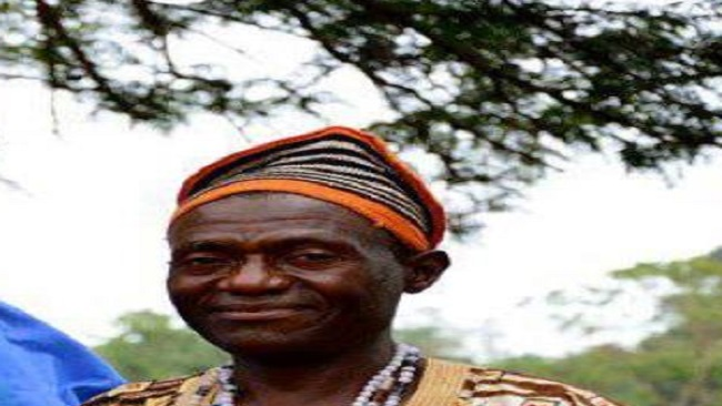 S. Cameroons: CPDM Fulani herdsmen butcher Bible translator to death, wife's arm chopped off