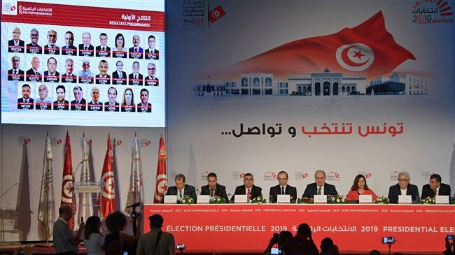 Tunisia: Presidential election heads to runoff