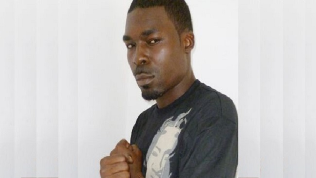 French Cameroun: PEN America to monitor trial of unjustly incarcerated Rapper