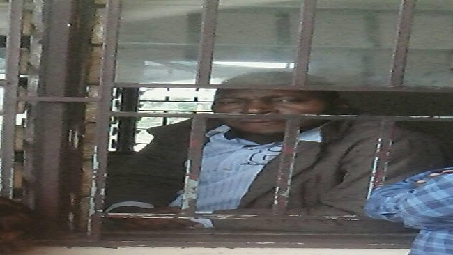 French Cameroun: Discussing Maurice Kamto Lands Teacher in Jail