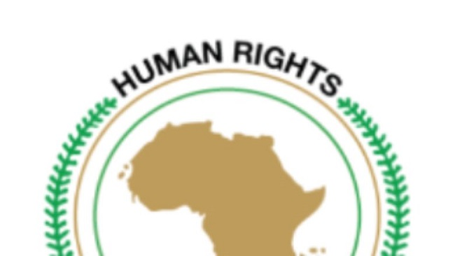 Open Letter Urges African Commission on Human Rights to Address Serious and Systematic Human Rights Violations in Cameroon
