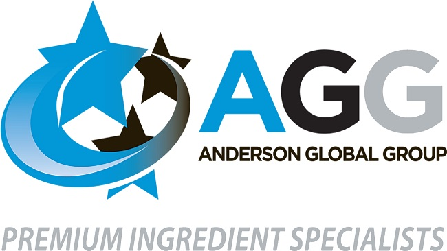 Business unusual: Andersen Global Enters Cameroon
