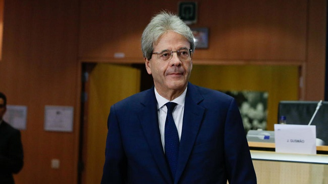 EU budget rules need rethink, says new commissioner