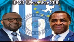 Stabilizing Cameroon requires a sustained solution for democracy, rights, and governance