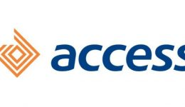 Access Bank breaks into Cameroonian market