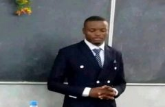French Cameroun: Killing of Mathematics teacher in Yaoundé was premeditated