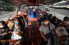 Japan set to start HIV drug trials to fight new coronavirus