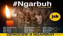 Ngarbuh Massacre: Revenge, blunder, or manipulation?