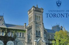Southern Cameroons Crisis: University Of Toronto Shedding Light On The Situation In Ambazonia
