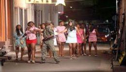 Biya regime arrests prostitutes offering sex at virus isolation centres
