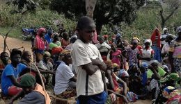 Pushed to the brink: Wave of Boko Haram violence sweeps Far North Cameroon