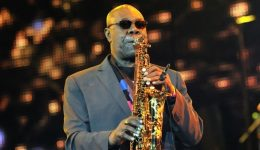 Manu Dibango and Cameroon political hostility: No credible public statement from President Paul Biya, or from the Ministry of Culture
