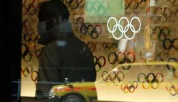 Tokyo Olympics, postponed due to coronavirus pandemic, to open in July 2021