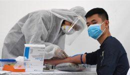 Corona updates: World fighting off lethal virus; Italy, US worst hotspots