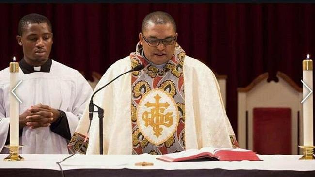 Address to the Catholic Lawyers' Guild of the  Roman Catholic Archdiocese of Boston
