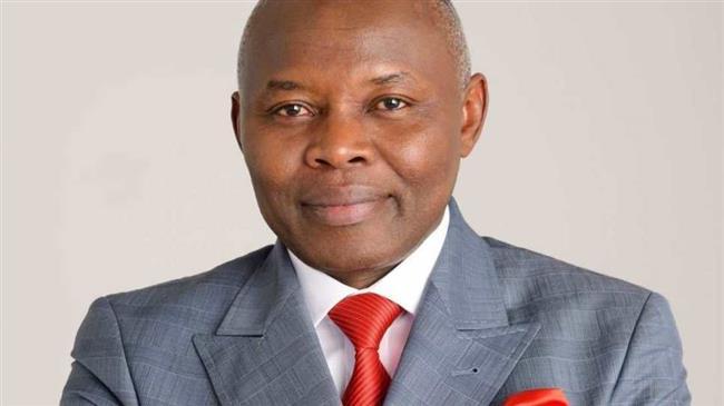 Congo-Kinshasa: Senior aide to President Tshisekedi detained in anti-corruption drive