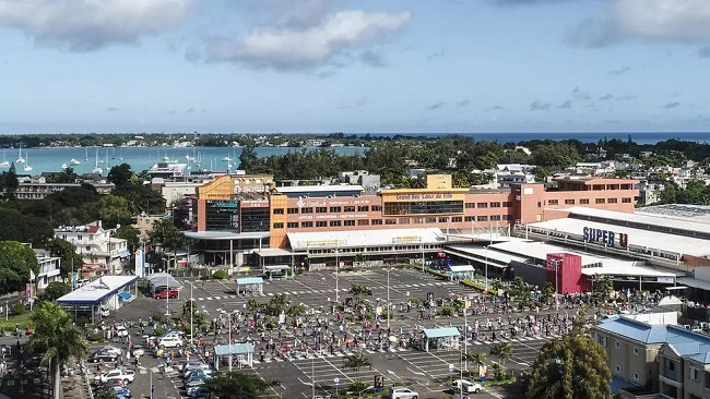 Mauritius says battle 'won' as all virus patients discharged