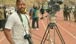 Biya Regime Refuses to Hand Over Body of Journalist