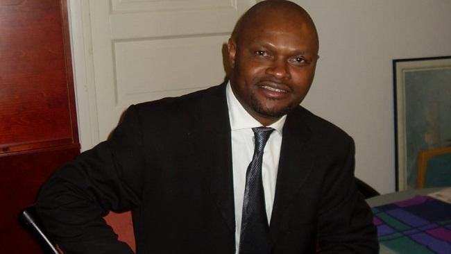 French intervention in La Republique du Cameroun could turn Kamto-Biya crisis into civil war