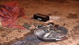 Ambazonia homemade bombs hit positions deep in Yaounde