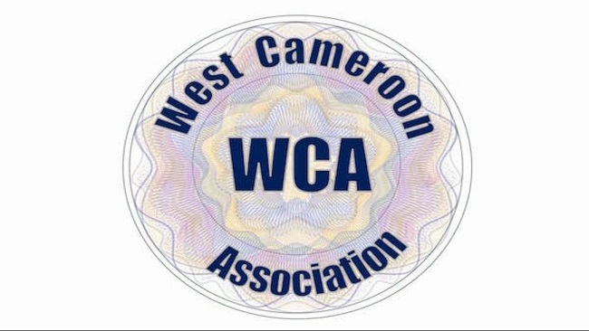 WCA welcomes move from the Government of Cameroon to engage with Separatist leaders