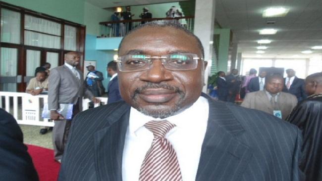 Cameroon sends new ambassador to Ethiopia