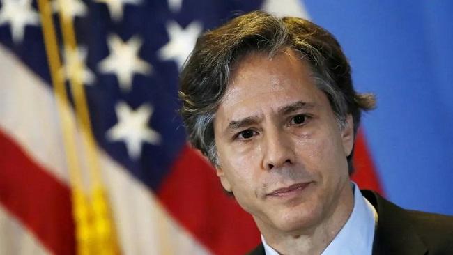 US: Biden likely to pick Antony Blinken as secretary of state, Linda Thomas-Greenfield as UN ambassador