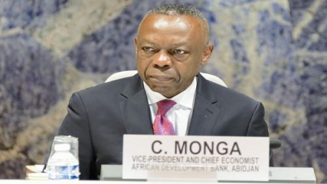 French Cameroun Leadership Crisis: Célestin Monga attacks Biya