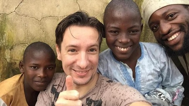 Kagame-Museveni and the scramble for Africa: Italian ambassador killed in attack in DR Congo