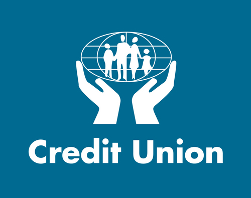 Yaounde: Credit Unions go on the offensive to attract customers