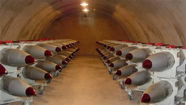 World War III: Nuclear powers updating their arsenals and delivery capabilities