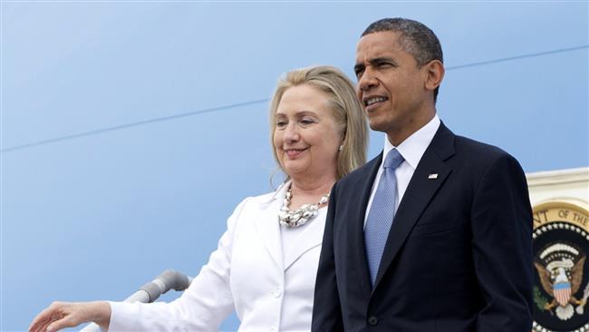 Obama to endorse Clinton