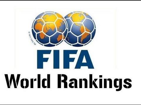 FIFA releases special African ranking