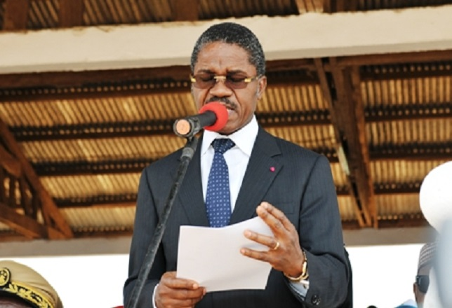Public Health Minister calls for the strengthening of the blood transfusion system in Cameroon